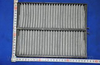 Фильтр, воздух во внутренном пространстве PARTSMALL арт. PMAC21