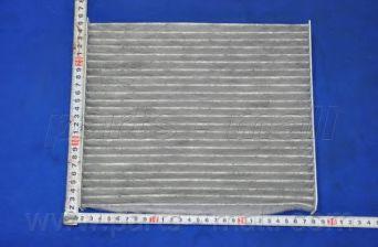 Фильтр, воздух во внутренном пространстве PARTSMALL арт. PMAC31