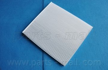 Фильтр, воздух во внутренном пространстве PARTSMALL арт. PMAC32