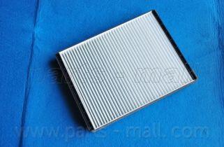 Фильтр, воздух во внутренном пространстве PARTSMALL арт. PMAP01