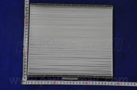 Фильтр, воздух во внутренном пространстве PARTSMALL арт. PMAP04