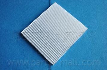 Фильтр, воздух во внутренном пространстве PARTSMALL арт. PMAP11