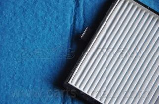 Фильтр, воздух во внутренном пространстве PARTSMALL арт. PMAP12