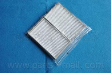 Фильтр, воздух во внутренном пространстве PARTSMALL арт. PMAP28