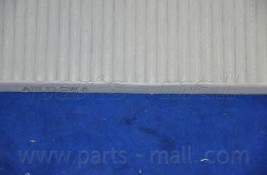 Фильтр, воздух во внутренном пространстве PARTSMALL арт. PMAP29