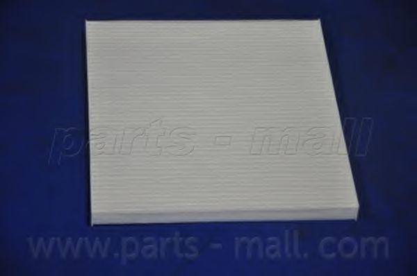 Фильтр, воздух во внутренном пространстве PARTSMALL арт. PMB014