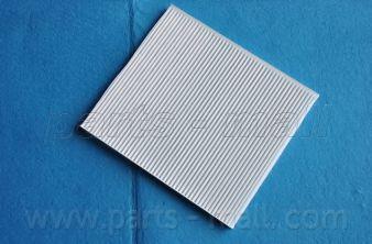 Фильтр, воздух во внутренном пространстве PARTSMALL арт. PMBC08