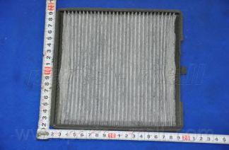 Фильтр, воздух во внутренном пространстве PARTSMALL арт. PMBC16