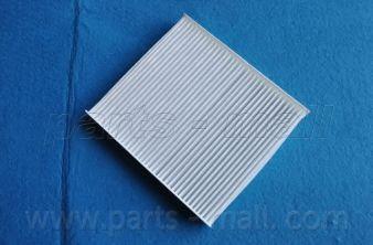 Фильтр, воздух во внутренном пространстве PARTSMALL арт. PMBC17