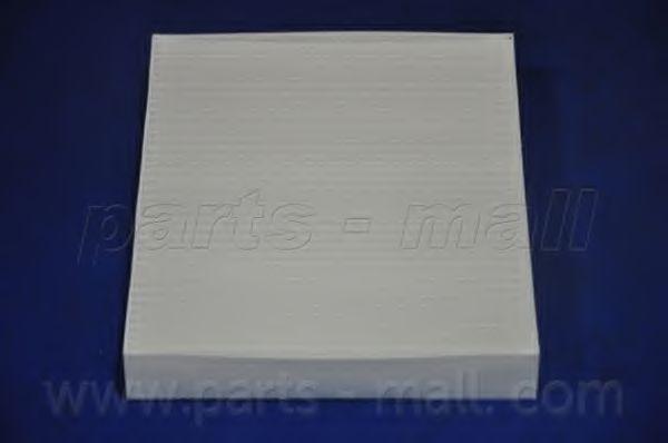 Фильтр, воздух во внутренном пространстве PARTSMALL арт. PMC011