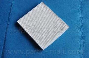Фильтр, воздух во внутренном пространстве PARTSMALL арт. PMCC11