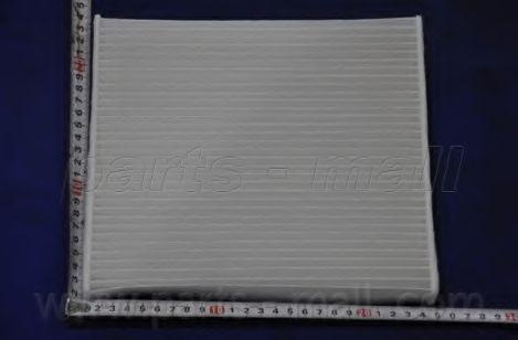 Фильтр, воздух во внутренном пространстве PARTSMALL арт. PMF077