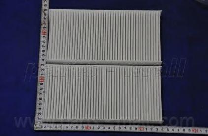 Фильтр, воздух во внутренном пространстве PARTSMALL арт. PMJ032