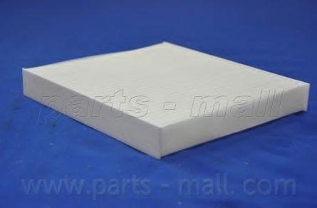 Фильтр, воздух во внутренном пространстве PARTSMALL арт. PMW047