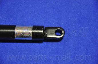 Газовая пружина, крышка багажник PARTSMALL арт. PQC001