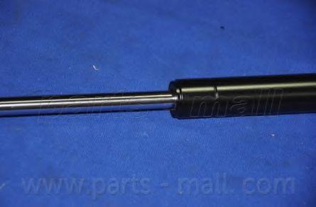 Газовая пружина, крышка багажник PARTSMALL арт. PQC219