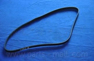 Клиновой ремень PARTSMALL арт. PVB021