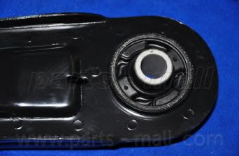 Рычаг независимой подвески колеса, подвеска колеса PARTSMALL арт. PXCAC006LR
