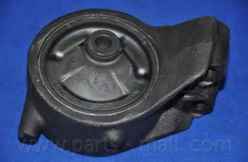 Подвеска, двигатель PARTSMALL арт. PXCMA008A1