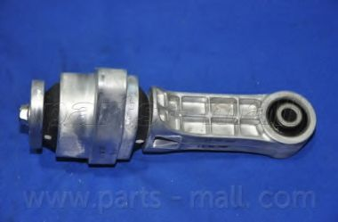 Подвеска, двигатель PARTSMALL арт. PXCMC003B2