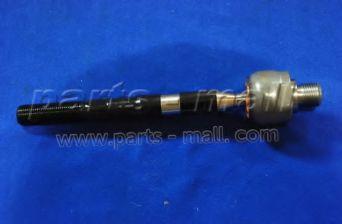 Осевой шарнир, рулевая тяга PARTSMALL арт. PXCUB023
