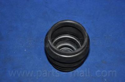 Комплект пылника, приводной вал PARTSMALL арт. PXCWC104