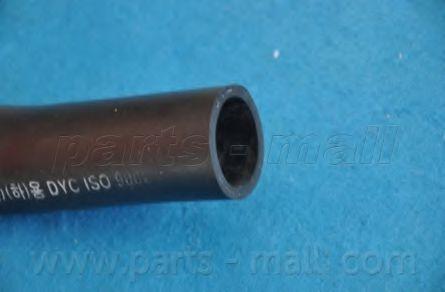 Шланг радиатора PARTSMALL арт. PXNLC046