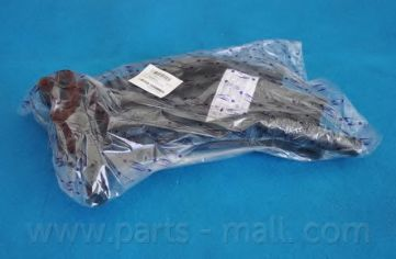 Шланг, теплообменник - отопление PARTSMALL арт. PXNMC077
