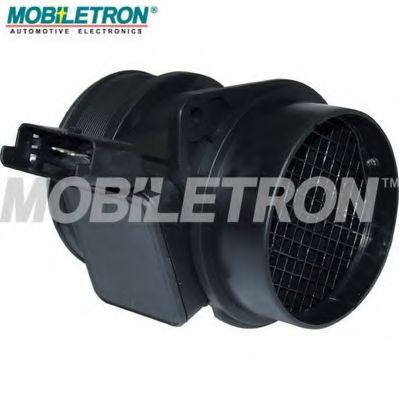 Расходомер воздуха MOBILETRON арт. MAB041
