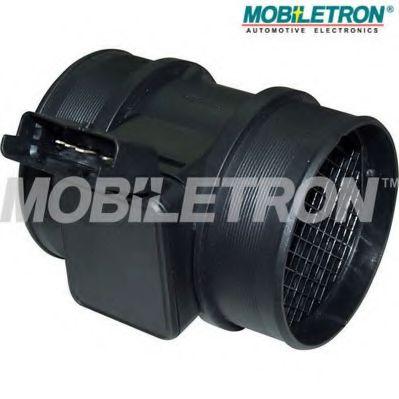 Расходомер воздуха MOBILETRON арт. MAB042