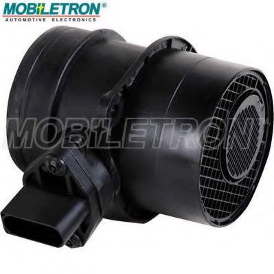 Расходомер воздуха MOBILETRON арт. MAF001