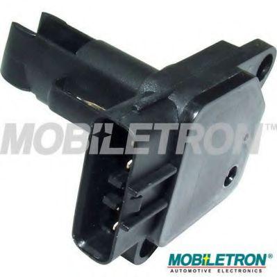 Расходомер воздуха MOBILETRON арт. MAT002S