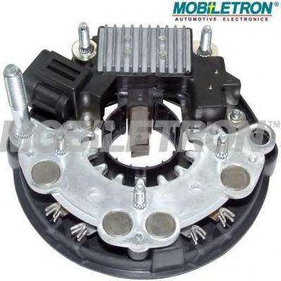 Ремкомплект, генератор MOBILETRON арт. RVH036