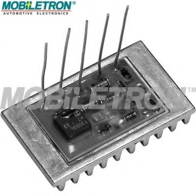 Регулятор генератора MOBILETRON арт. VRH200017S
