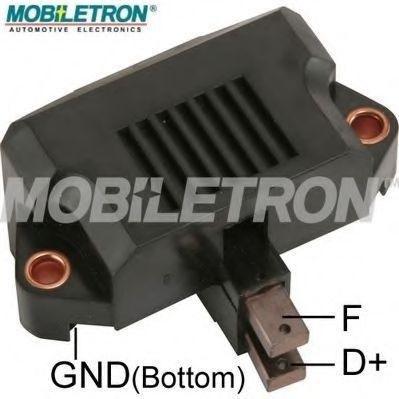 Регулятор генератора MOBILETRON арт. VRVW005N