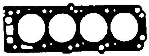 Прокладка, головка цилиндра BGA арт. CH6303