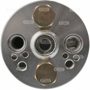 Осушитель, кондиционер CARGO арт. 260141