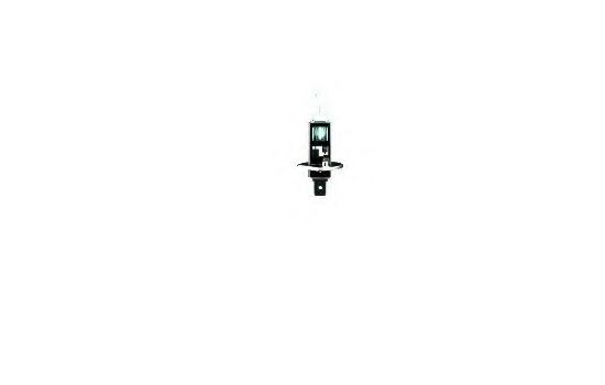 Лампа накаливания, фара дальнего света NARVA арт. 48322