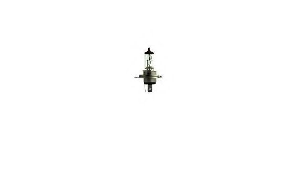 Лампа накаливания, фара дальнего света NARVA арт. 48889