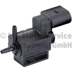 Переключающийся вентиль, перекл. клапан (впуск.  газопровод) арт.