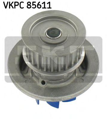 Водяной насос SKF - VKPC85611