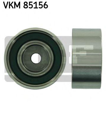 Паразитный / Ведущий ролик, зубчатый ремень SKF арт. VKM85156