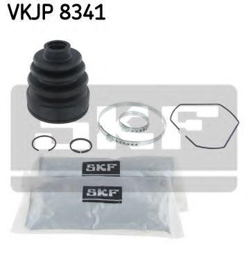 Комплект пылника, приводной вал SKF арт.