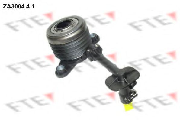 Центральный выключатель, система сцепления FTE арт. ZA300441