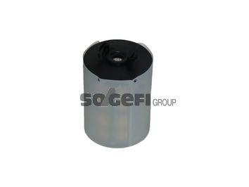 Топливный фильтр FRAM арт.