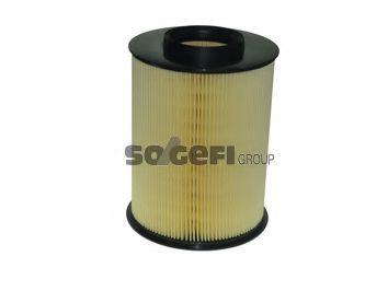 Воздушный фильтр FRAM арт.