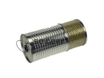Масляный фильтр FRAM арт.