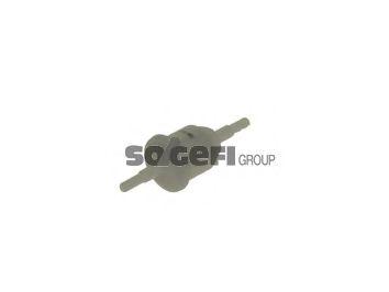 Топливный фильтр FRAM арт. P4174