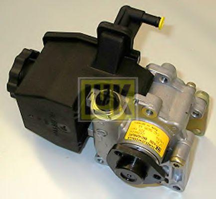 Гидравлический насос, рулевое управление LUK арт.