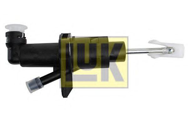 Главный цилиндр, система сцепления LUK арт.